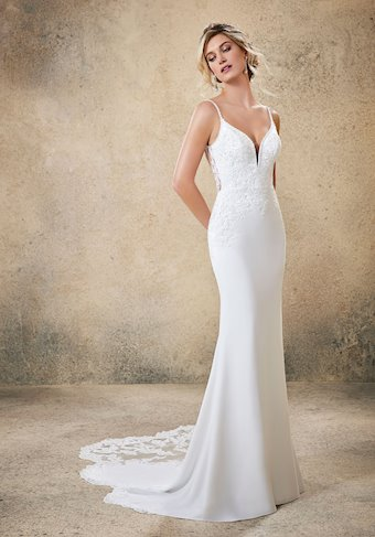 Morilee Style #5773
