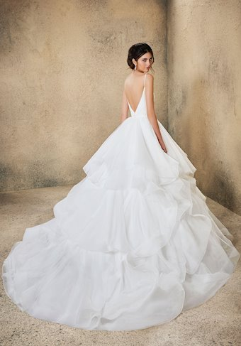 Morilee Style #5776
