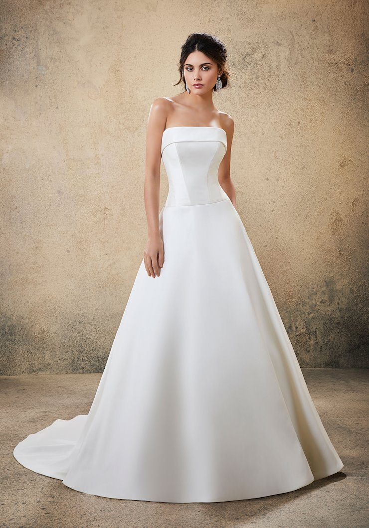 Morilee Style #5778  Image