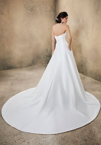 Morilee Style #5778