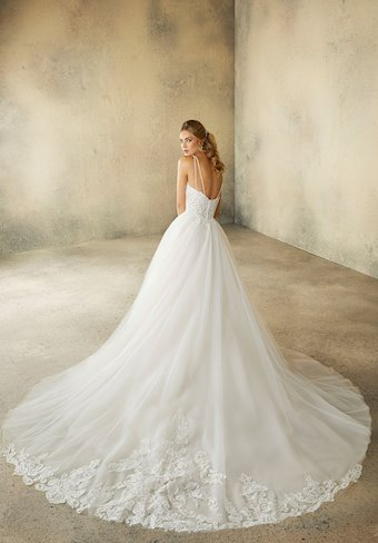 Morilee Style #2071