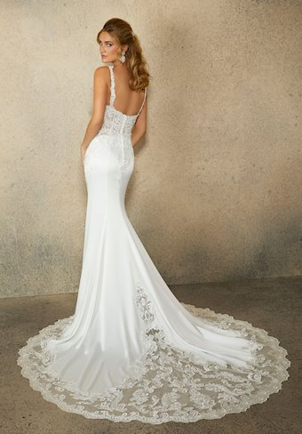 Morilee Style #2072