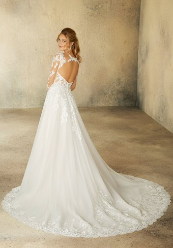 Morilee Style #2078