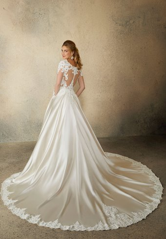 Morilee Style #2082