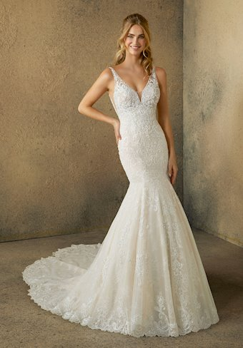 Morilee Style #2086