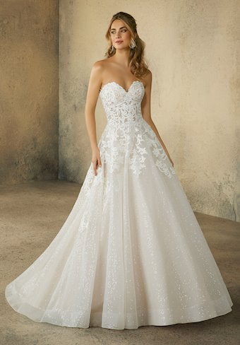 Morilee Style #2087