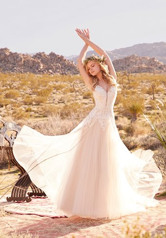 Morilee Style #2092