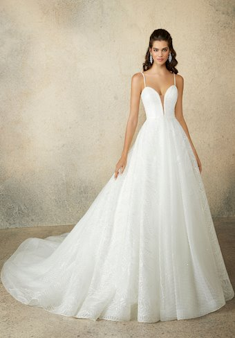 Morilee Style #2095