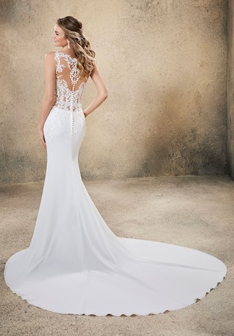 Morilee Style #6912