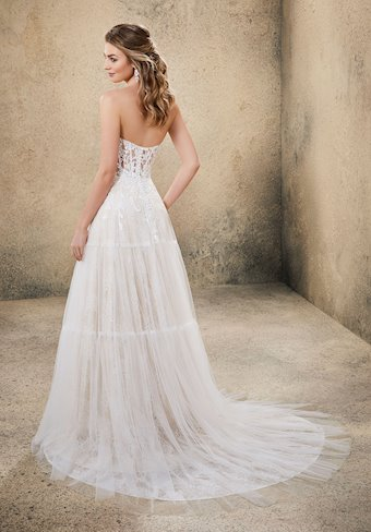 Morilee Style 6913