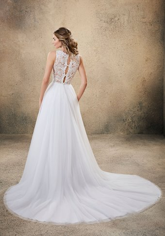 Morilee Style #6914