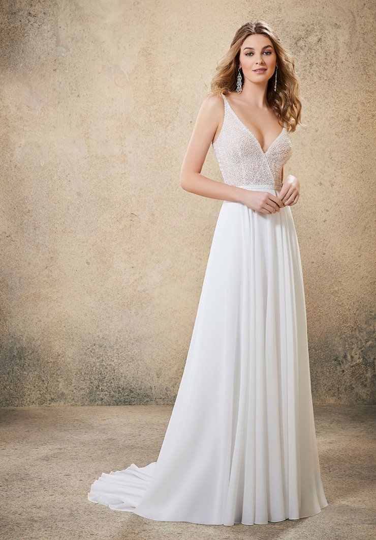 Morilee Style No. 6916 Image
