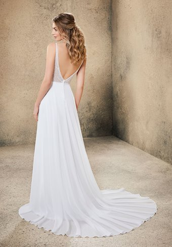 Morilee Style No. 6916