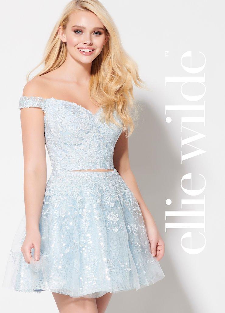 Ellie Wilde EW21905S