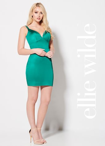 Ellie Wilde EW21910S
