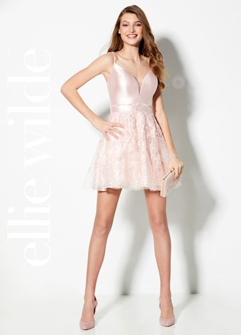 Ellie Wilde EW21914S