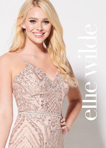 Ellie Wilde EW21931S