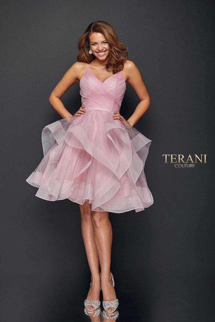 Terani Style #1821H7770