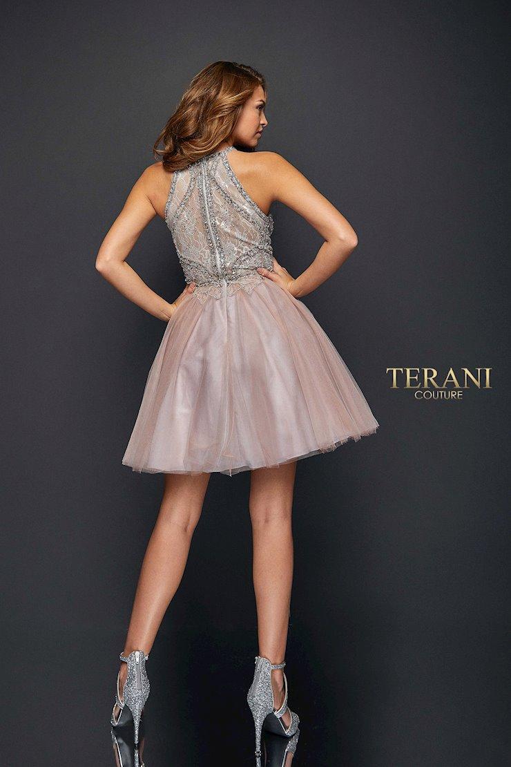 Terani Style #1821H7929