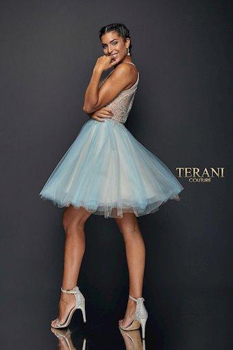 Terani #1821H7929