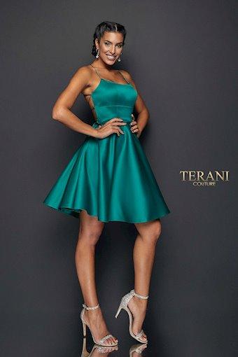 Terani 1921H0324
