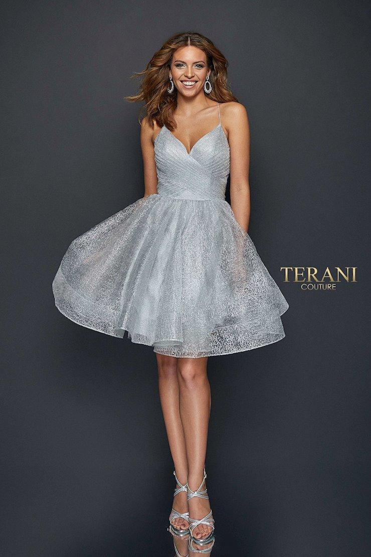 Terani Style #1921H0334