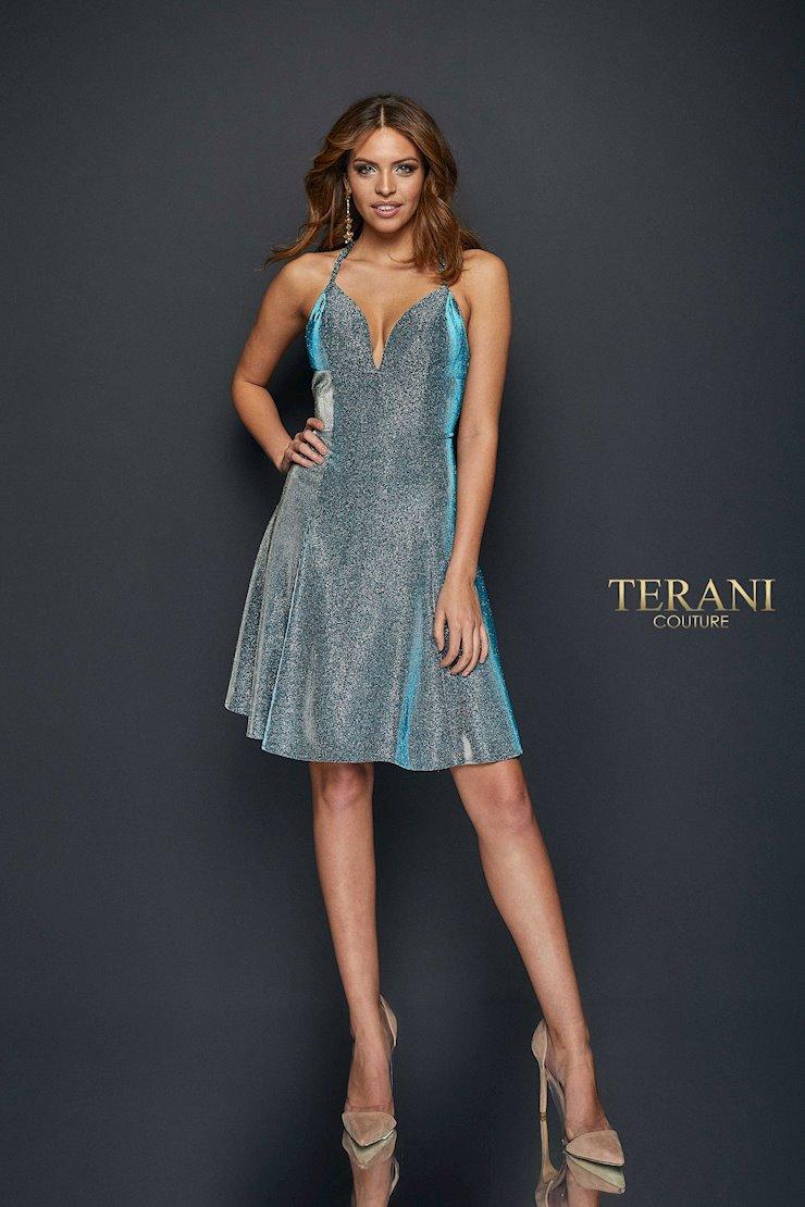 Terani Style #1921H0336