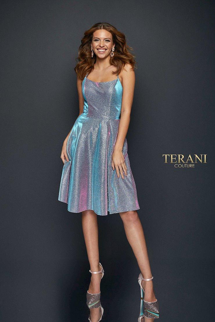 Terani Style #1921H0338