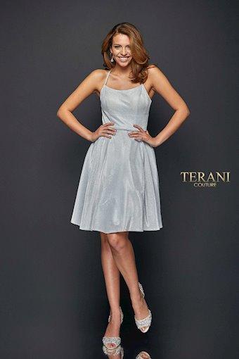 Terani #1921H0338