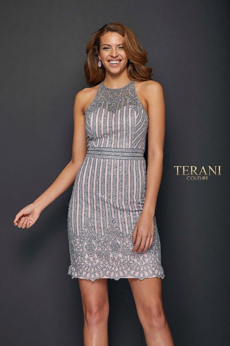 Terani 1925H0687