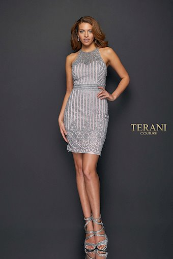 Terani Style #1925H0687