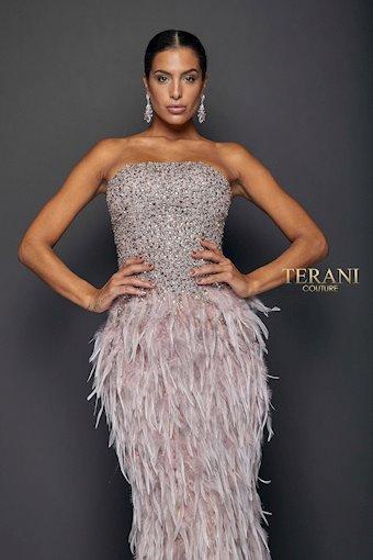 Terani Style #1911E9612