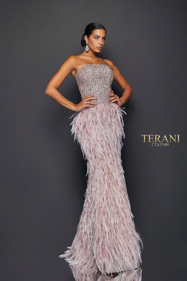 Terani 1911E9612
