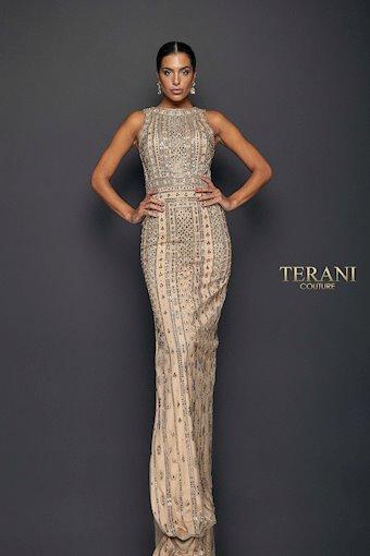 Terani Style 1911GL9470