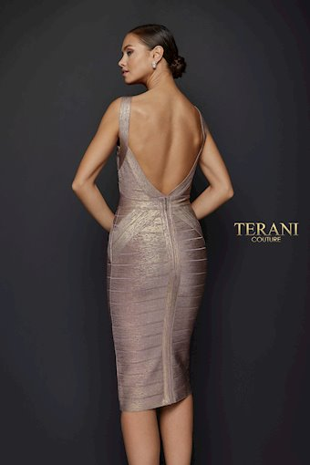 Terani Style 1921C0011