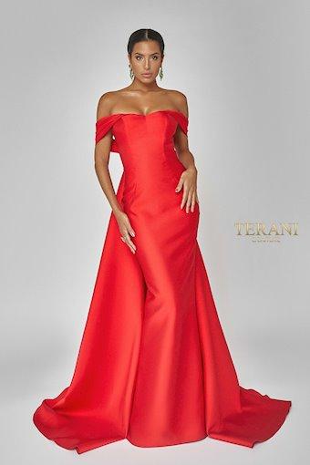 Terani Style #1921E0093