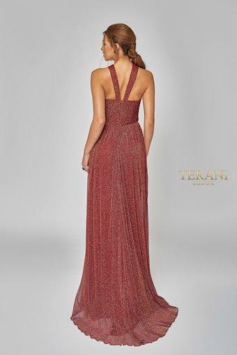 Terani Style #1921E0094