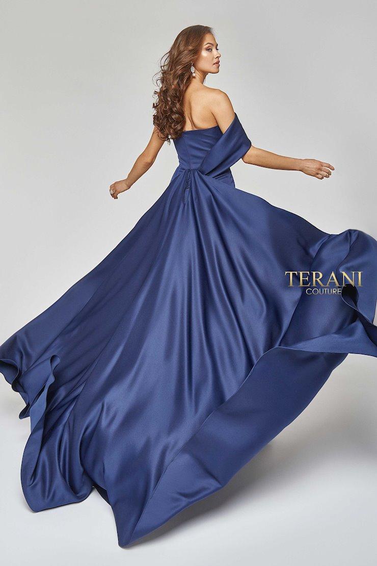 Terani 1921E0098