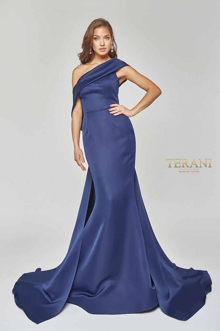 Terani Style #1921E0098