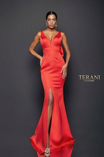 Terani Style #1921E0100