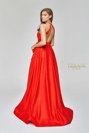 Terani 1921E0102