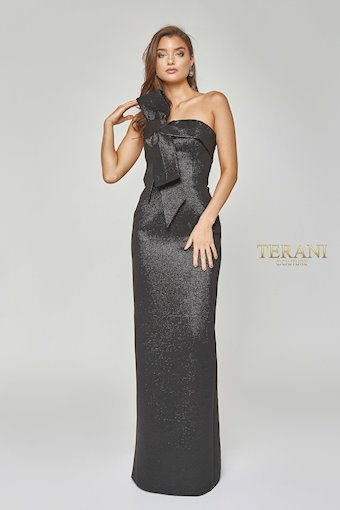 Terani 1921E0104