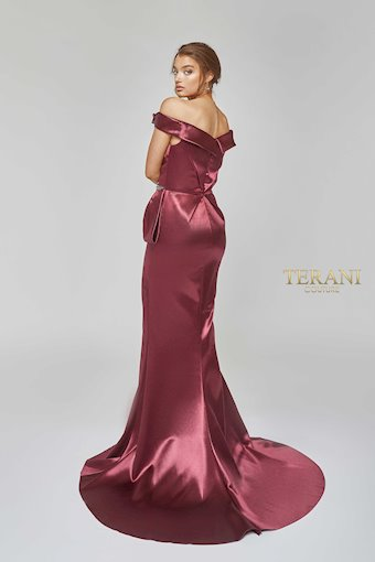 Terani 1921E0107