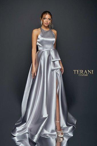 Terani 1921E0108