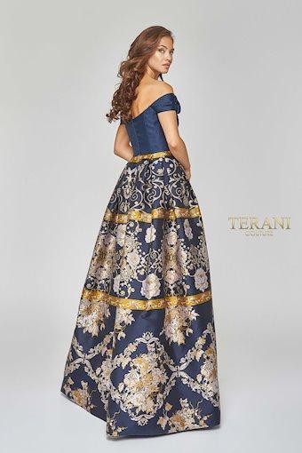 Terani Style #1921E0111
