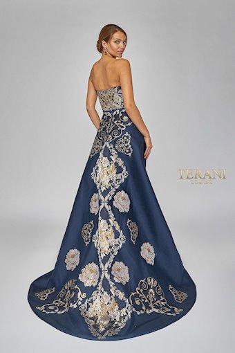 Terani Style #1921E0112