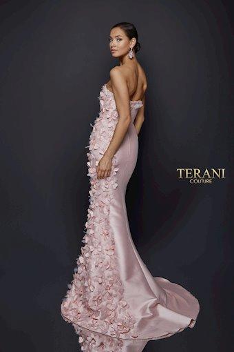 Terani 1921E0115