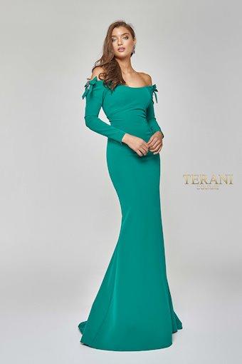 Terani Style #1921E0117
