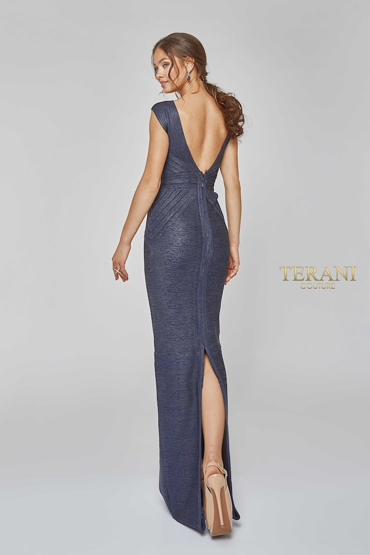 Terani 1921E0119