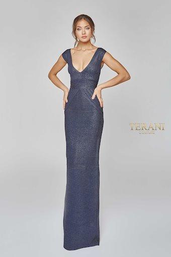 Terani Style #1921E0119